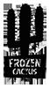 Frozen Cactus Logo